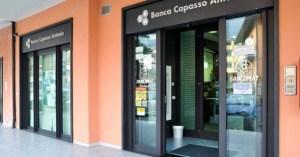 BANCA CAPASSO