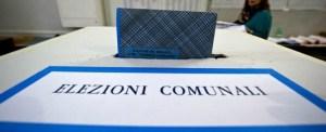 elezioni-comunali_650x447-675