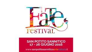fate festival