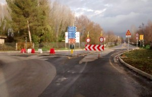 ponte-margherita-chiuso-e1452455665923