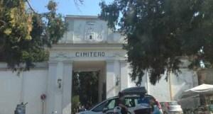 maddaloni-cimitero-3
