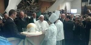 piedimonte-matese-visita-papa