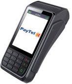 Montaż i serwis terminali PayTel