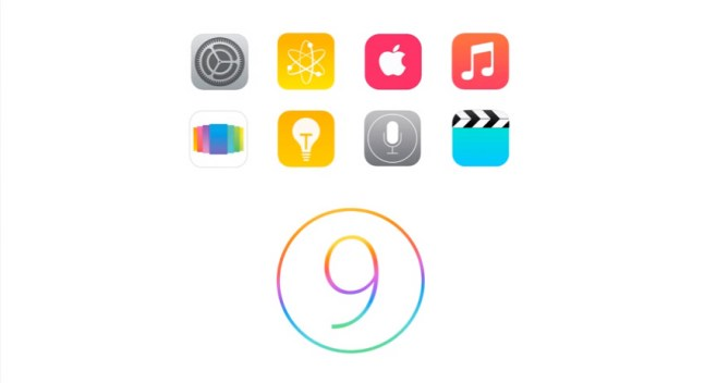 Apple iOS 9 Issues and How to Fix