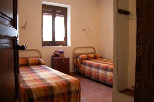 L'habitació nº2