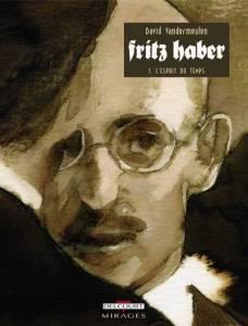 FritzHaber01EspritTemps