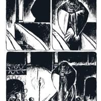 Prison ébène 03