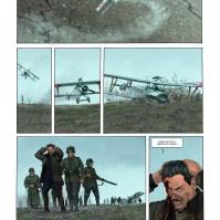 pilote-mep.indd