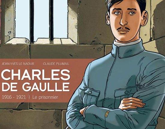 Charles-de-Gaulle-diaporama