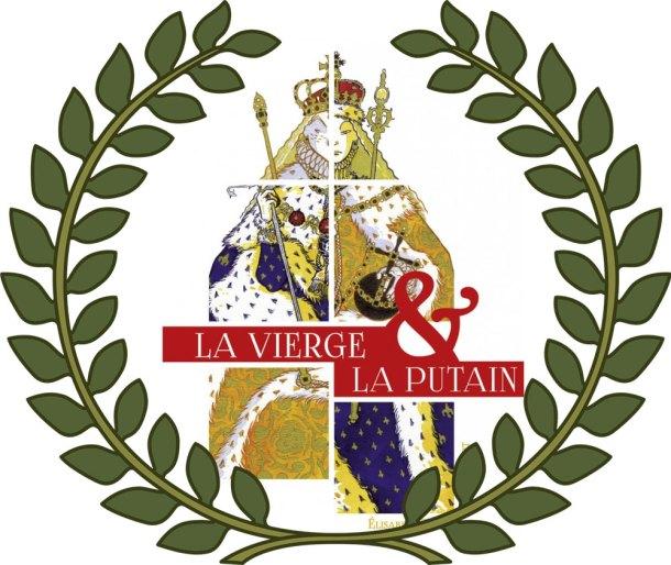 Logo-Prix-CdH01