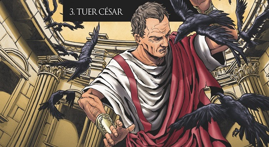 Roma rect