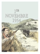 guerre algerie-BD_INT.indd