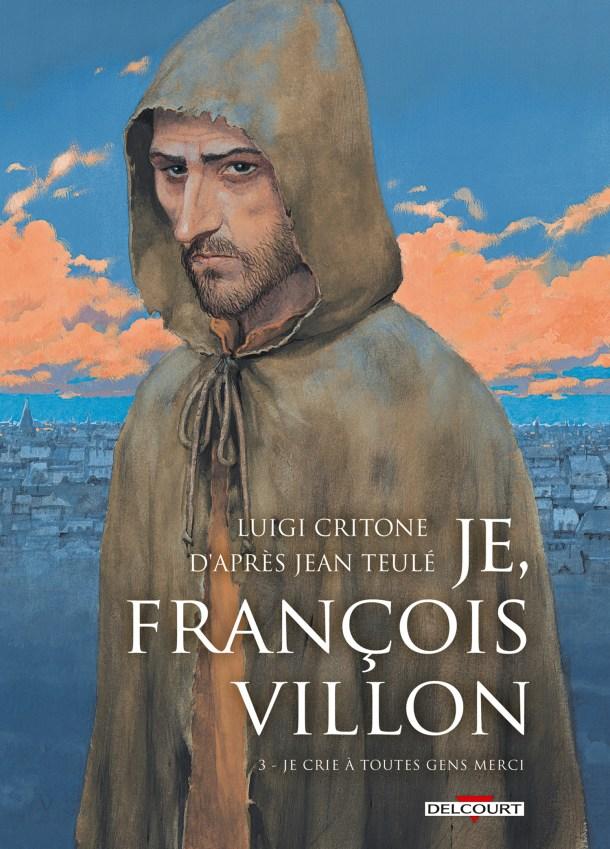 JE, FRANÇOIS VILLON 03 - C1C4.indd