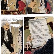 Voltairep04