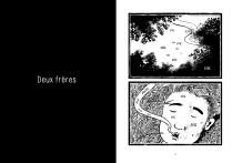 Extrait-Memoires-d-un-frene_Page_1