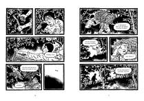 Extrait-Memoires-d-un-frene_Page_5