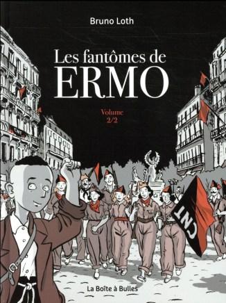 2017 Les fantômes d'Ermo 2 couv