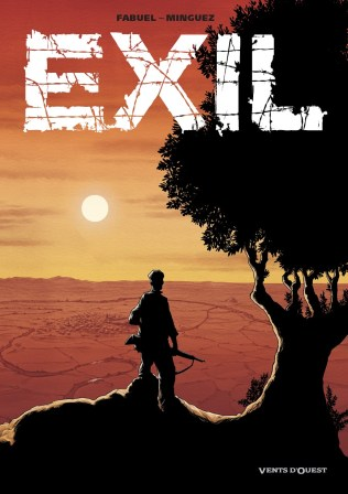 2013 Exil couv