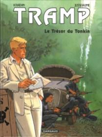 15-2009 Tramp t9 couv