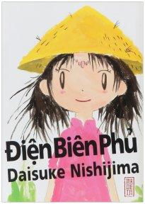 25-2007 Dien Bien Phu de Nishijima couv