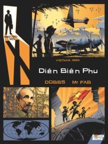 29-2020 Rendez-vous avec X-Vietnam 1954 Diên Biên Phu couv - Copie