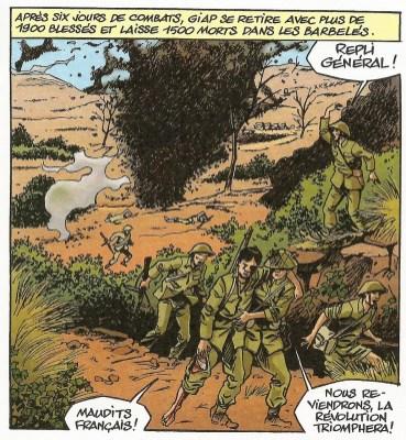 57-2004 04 Diên Biên Phu Légion p17 détail1