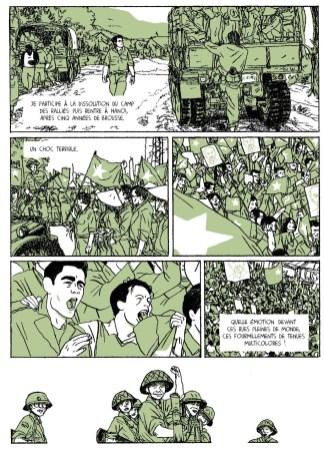 90-2011 Dans la nuit la liberté nous écoute p165