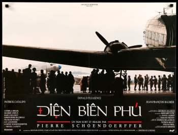 94-Dien_Bien_Phu_1992_french_original_film_art_5000x