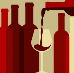 Case Studies Wine School Private Courses
