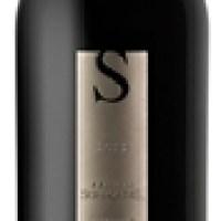Bodega Familia Schroeder presenta la nueva añada de sus vinos ícono: Familia Schroeder cosecha 2012