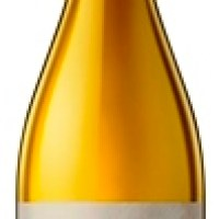 Viña las perdices presenta su primer Chardonnay: Las Perdices Reserva Chardonnay 2015.