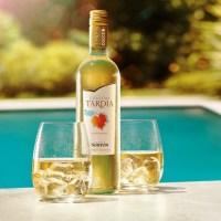 Cosecha Tardía de Norton presenta su nueva etiqueta con sensor de frío Wine Polar...