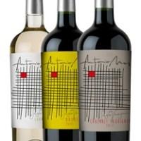 Los nuevos vinos del mítico Antonio Mas ya están en el mercado!!