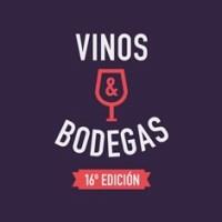 Llega una nueva edición de VINOS & BODEGAS en la Rural