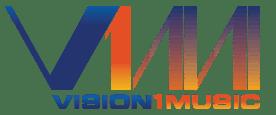 Vision1Music