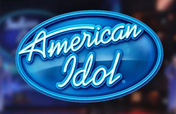 american-idol-2018