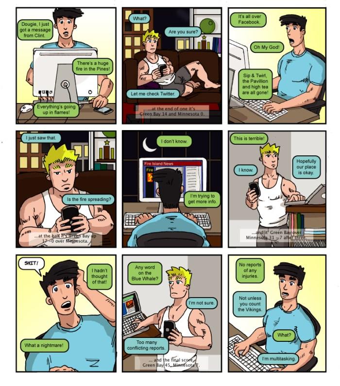 comic-2011-11-26-catb-15.jpg