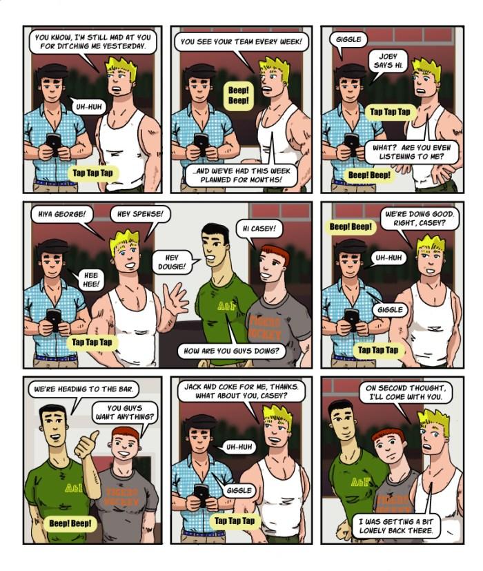 comic-2012-03-27-catb-29.jpg