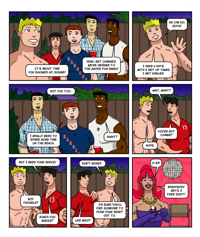 comic-2012-05-08-catb-35.jpg