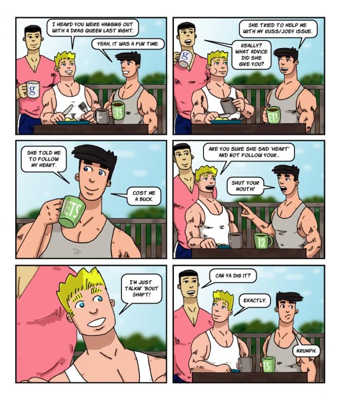 comic-2012-05-22-catb-37.jpg