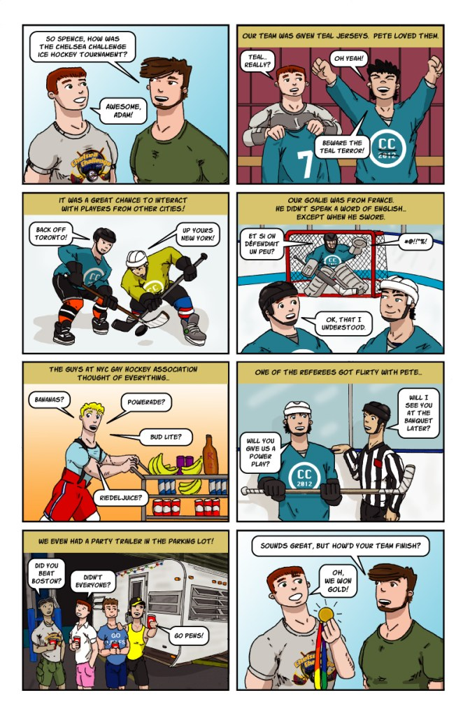 comic-2012-06-12-catb-40.jpg