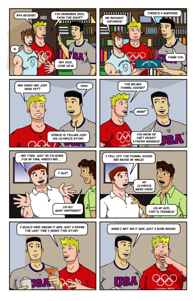 comic-2012-08-07-catb-48.jpg