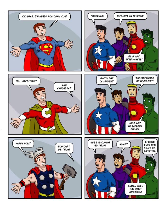 comic-2012-10-12-catb-59.jpg