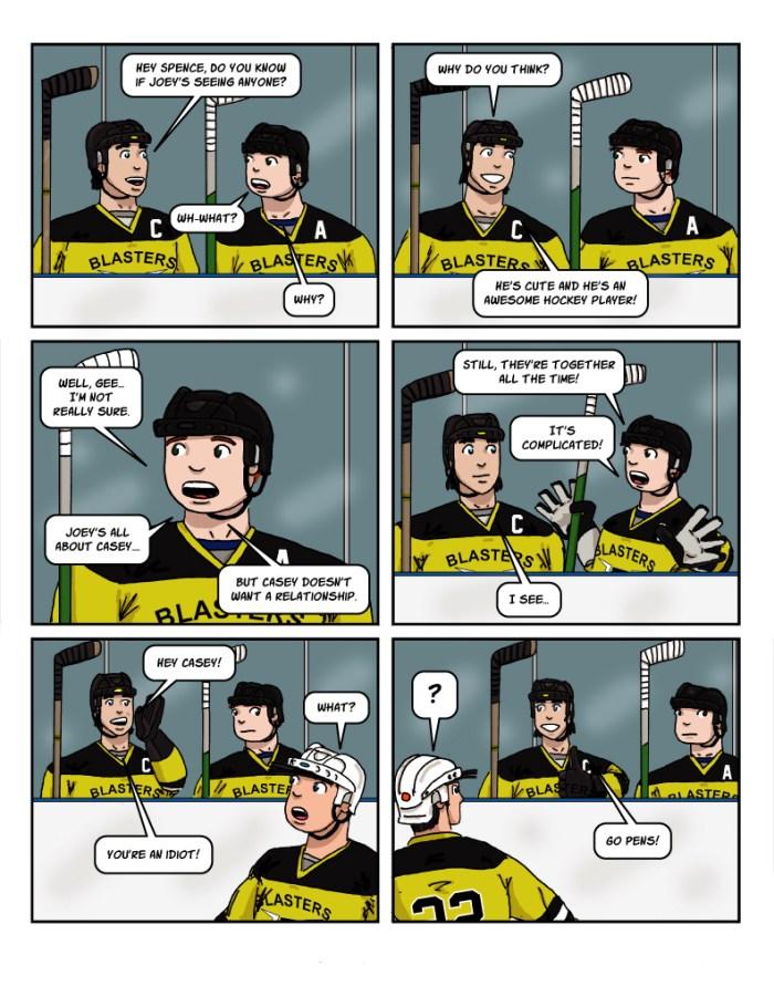 comic-2013-02-19-catb-77.jpg