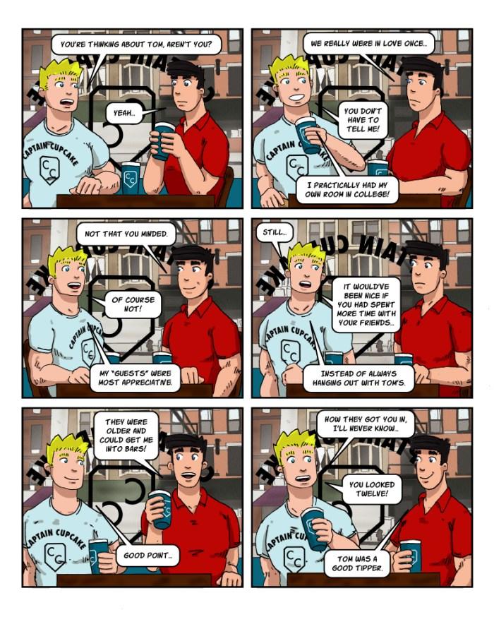 comic-2013-04-02-catb-83.jpg