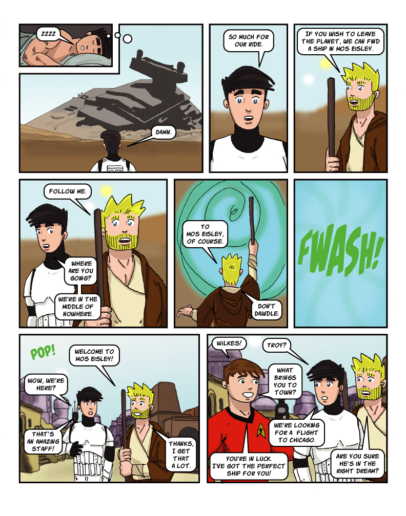 Casey At The Bat # 199