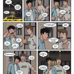 Casey At The Bat # 232