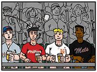 Chapter 04: Sportsball