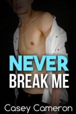 never-break-me-cover-200-x-300