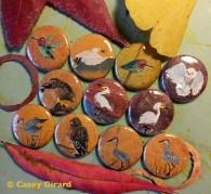 birdbuttons3-caseygirard